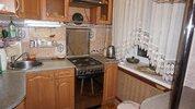 Москва, 2-х комнатная квартира, Старомарьинское ш. д.11, 9500000 руб.