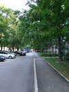 Москва, 2-х комнатная квартира, Ломоносовский пр-кт. д.3 к1, 9990000 руб.