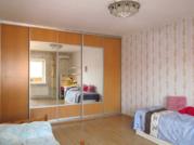 Апрелевка, 2-х комнатная квартира, Цветочная аллея д.11, 5600000 руб.