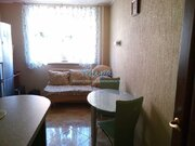 Люберцы, 2-х комнатная квартира, Авиаторов д.10к1, 7550000 руб.