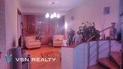 Продается квартира г.Москва, Рословка