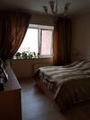 Москва, 2-х комнатная квартира, Чечерский проезд д.56 к2, 11000000 руб.