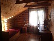 Продается дом 140 кв.м. Краснозаводск, 7300000 руб.