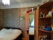 Подольск, 3-х комнатная квартира, ул. Литейная д.11 а, 4550000 руб.