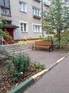 В пос.Лесной продается 2 ком.квартира в хорошем состоянии