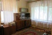 Москва, 1-но комнатная квартира, Перовское ш. д.14, 4100000 руб.