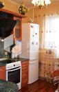 Киевский, 1-но комнатная квартира,  д.23А, 4400000 руб.