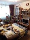 Москва, 2-х комнатная квартира, ул. Широкая д.11, 6650000 руб.