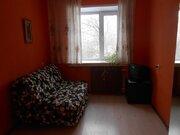 Люберцы, 4-х комнатная квартира, ул. Льва Толстого д.21, 5700000 руб.