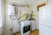 Электросталь, 2-х комнатная квартира, ул. Пушкина д.19, 2050000 руб.