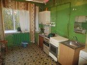 Продам комнату 17.1 м2 в центре г. Серпухов ул. Центральная д. 179., 750000 руб.
