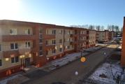Домодедово, 1-но комнатная квартира, Ивановские пруды д.4, 2860000 руб.