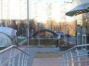 Продажа квартиры, м. Тропарево, Вернадского пр-кт.