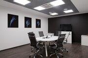 Офисное помещение в деловом квартале Сириус Парк, 9996 руб.