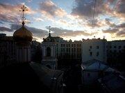 Москва, 2-х комнатная квартира, Брюсов пер. д.17, 34000000 руб.