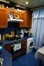 Ногинск, 2-х комнатная квартира, ул. 3 Интернационала д.250, 3500000 руб.