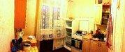Рошаль, 2-х комнатная квартира, ул. Свердлова д.19, 1350000 руб.