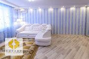 Звенигород, 1-но комнатная квартира, мкр. Пронина д.8, 3350000 руб.