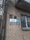 Красково, 2-х комнатная квартира, КСЗ п. д.22, 3100000 руб.