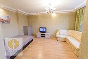 Звенигород, 1-но комнатная квартира, ул. Спортивная д.16, 3200000 руб.