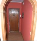 Ногинск, 2-х комнатная квартира, ул. Климова д.32, 2500000 руб.