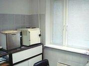 Торговое помещение у м.Марьино, 10500000 руб.