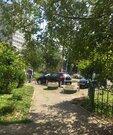 Видное, 3-х комнатная квартира, Ленинского Комсомола пр-кт. д.17 к1, 6900000 руб.