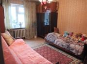 Лыткарино, 2-х комнатная квартира, ул. Песчаная д.4, 3690000 руб.