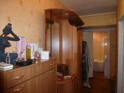 Орехово-Зуево, 3-х комнатная квартира, ул. Парковская д.38, 2650000 руб.