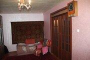Егорьевск, 1-но комнатная квартира, 1-й мкр. д.29, 1349000 руб.
