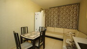 Реутов, 1-но комнатная квартира, Юбилейный пр-кт. д.49, 8600000 руб.
