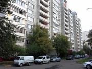 Москва, 3-х комнатная квартира, ул. Армавирская д.4 к2, 8500000 руб.