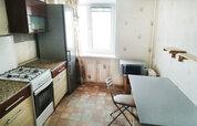 Электросталь, 1-но комнатная квартира, ул. Мира д.22, 1850000 руб.