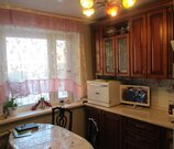 Егорьевск, 2-х комнатная квартира, 4-й мкр. д.24, 2560000 руб.