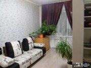 Долгопрудный, 3-х комнатная квартира, Лихачевское ш. д.20 к4, 12600000 руб.