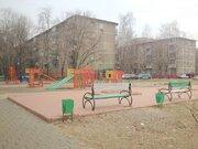Раменское, 2-х комнатная квартира, ул. Коммунистическая д.22, 3700000 руб.