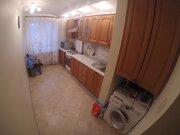 Продам 3-к квартиру в привокзальном районе города Наро-Фоминск