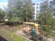 Кубинка, 1-но комнатная квартира, ул. Армейская д.11, 2480000 руб.