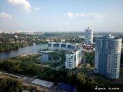 Красногорск, 1-но комнатная квартира, Павшинский бульвар д.15, 5890000 руб.