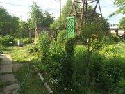 Продается дом в г.Наро-Фоминске, район станции, ИЖС, 3100000 руб.