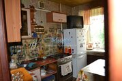 На улице Калинина продаётся 4-комнатная квартира(комнаты все раздельн
