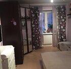Жуковский, 2-х комнатная квартира, ул. Чапаева д.3, 3790000 руб.