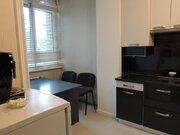 Мытищи, 3-х комнатная квартира, ул. Клары Цеткин д.27а, 50000 руб.
