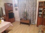 Наро-Фоминск, 1-но комнатная квартира, ул. Карла Маркса д.17, 1400000 руб.