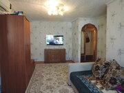 Электрогорск, 2-х комнатная квартира, ул. Советская д.29, 1680000 руб.