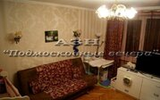 Москва, 5-ти комнатная квартира, ул. Таллинская д.19к1, 18000000 руб.