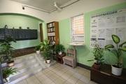 Люберцы, 2-х комнатная квартира, проспект Гагарина д.14, 5850000 руб.