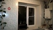 Серпухов, 3-х комнатная квартира, ул. Текстильная д.9/3, 2800000 руб.