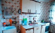 Продается 1 комн. квартира г. Жуковский, ул. Чкалова, д. 7, корп. 2