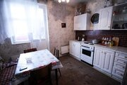 Продается 1 комнатная квартира на улице Поречной